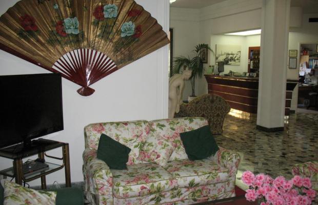 фотографии отеля Astor Victoria изображение №11
