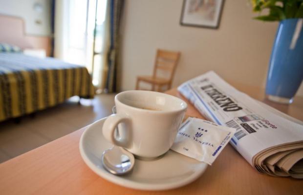 фото отеля Venezia изображение №25