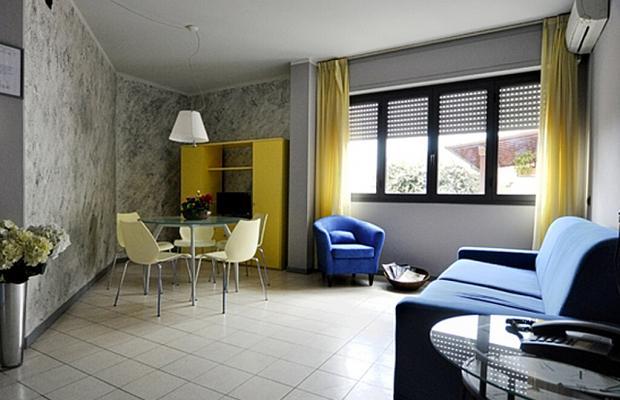 фото Le Residenze Del Gallodoro изображение №14