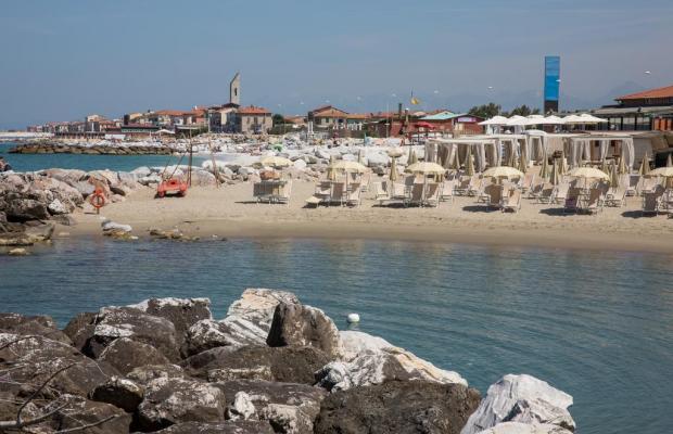 фото Boboba Il Villaggio изображение №6
