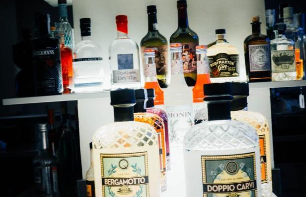 фотографии отеля Como Vita Bazzoni изображение №7