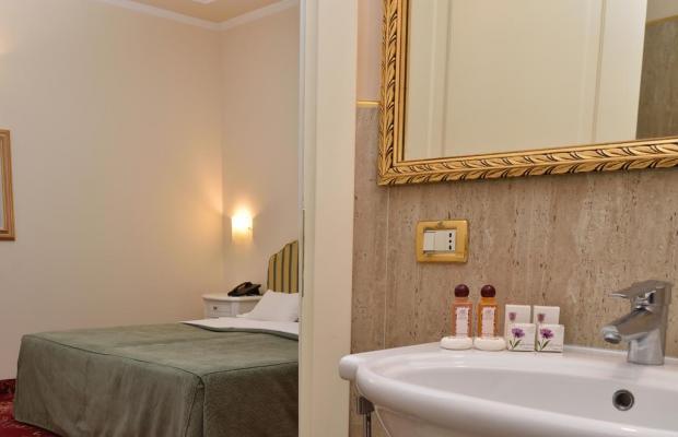 фотографии отеля Grand Cadenabbia изображение №15
