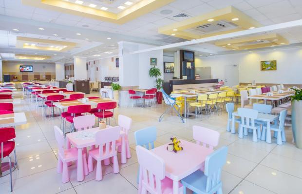 фотографии отеля Bridge Family Resort (Бридж Фемили Резорт) изображение №7