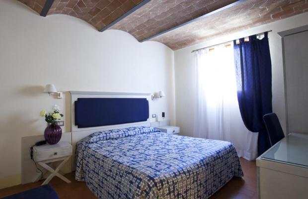 фото отеля Borgo Antico изображение №21