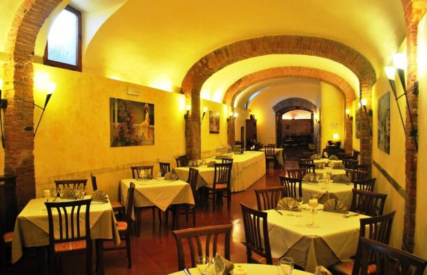 фото Borgo Antico изображение №18