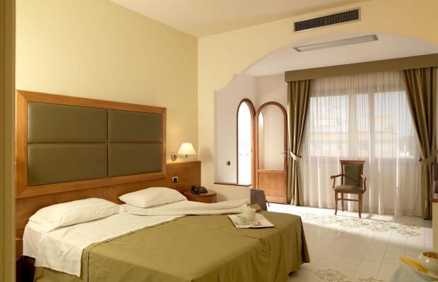 фото отеля Grand Hotel Don Juan изображение №37