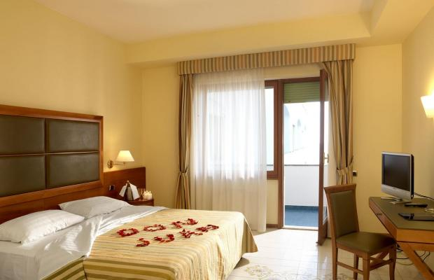 фото Grand Hotel Don Juan изображение №30
