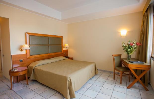фото Grand Hotel Don Juan изображение №26