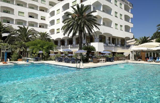 фото отеля Grand Hotel Don Juan изображение №1
