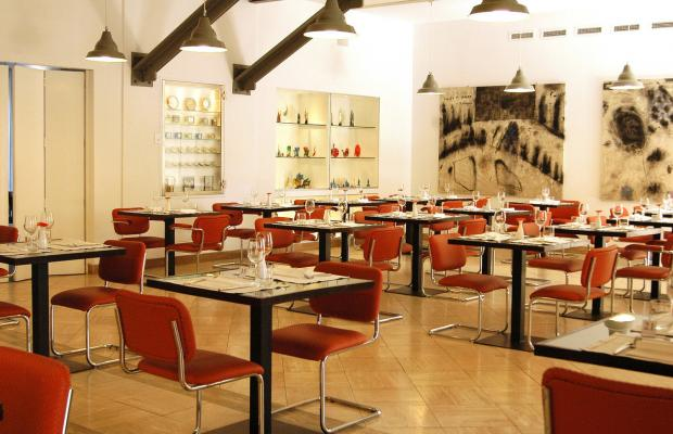 фотографии Grand Hotel Croce Di Malta изображение №52
