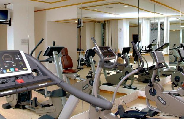 фото отеля Grand Hotel Croce Di Malta изображение №5