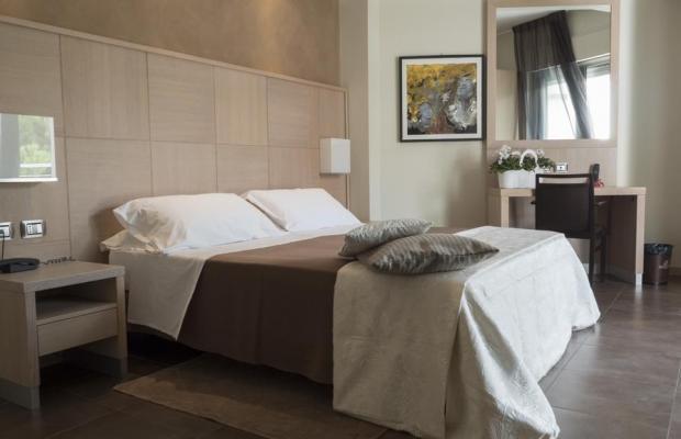 фото отеля Abruzzo Marina изображение №17