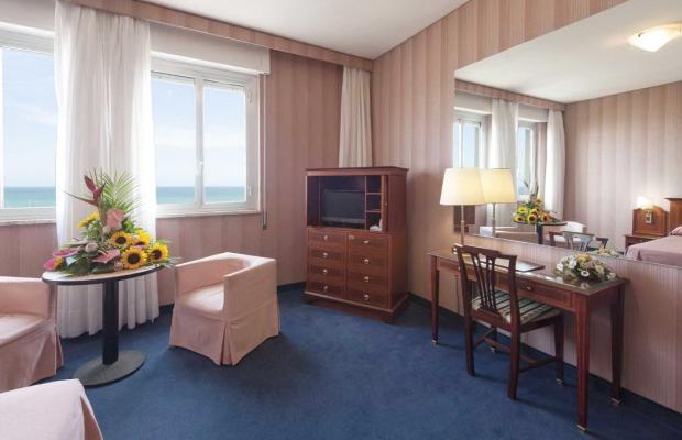 фотографии отеля Esplanade изображение №23
