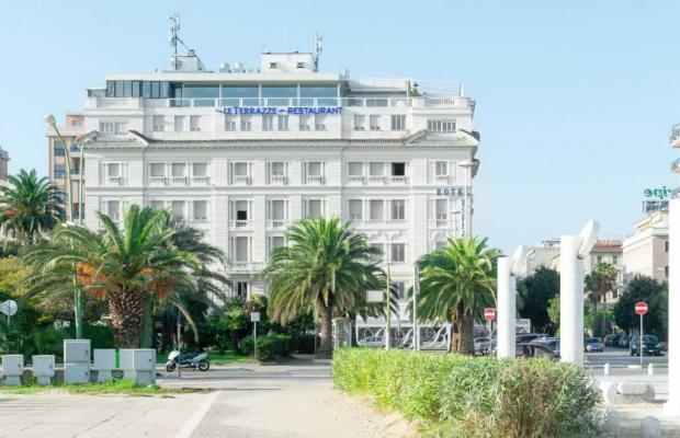 фото отеля Esplanade изображение №21