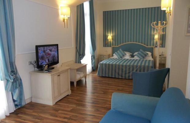 фото отеля Italia Palace изображение №5