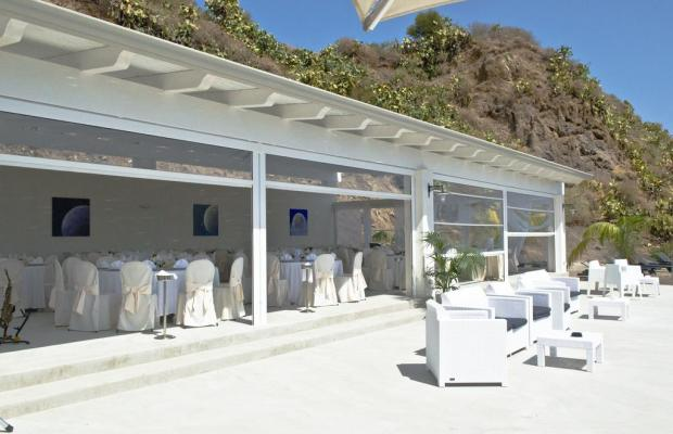 фото Villa Enrica изображение №38