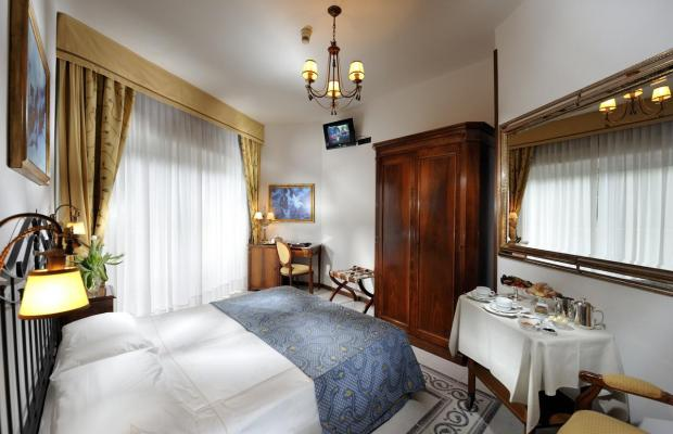 фотографии отеля Miramare изображение №35