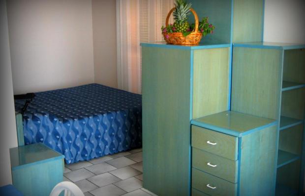 фотографии Isola Verde изображение №32