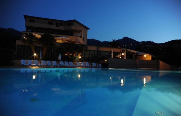 фото отеля Isola Verde изображение №17