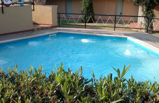 фото отеля Isola Verde изображение №13