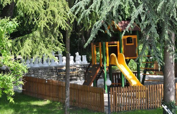 фото отеля Gradina (Градина) изображение №5