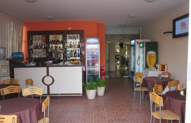 фото отеля Vechna-R (Вечна-Р) изображение №29