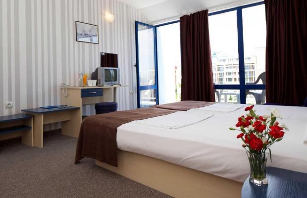 фото отеля Bohemi (Богеми) изображение №33
