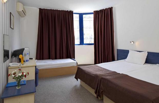 фото отеля Bohemi (Богеми) изображение №29