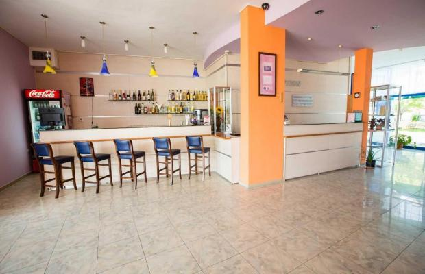 фото отеля Bohemi (Богеми) изображение №25