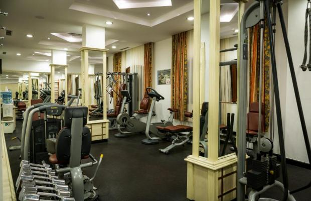 фотографии отеля Helena Sands (Хелена Сендс) изображение №27