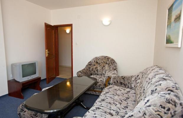 фотографии отеля Elena Palace (Елена Палас) изображение №3