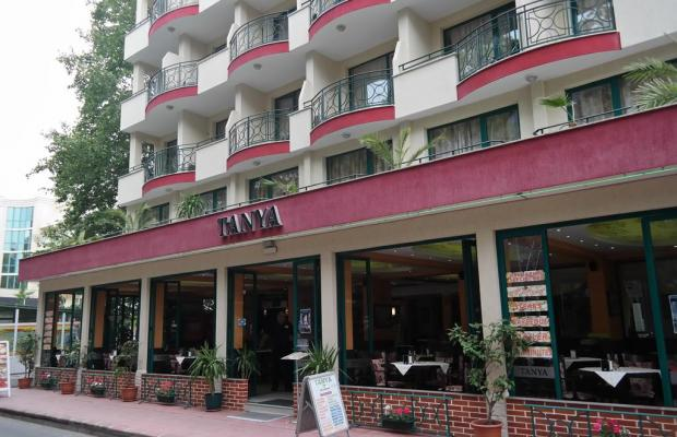 фото отеля  Tanya (Таня) изображение №33