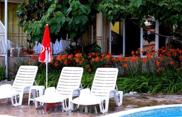 фото отеля Europa (ex. Vivan) изображение №21