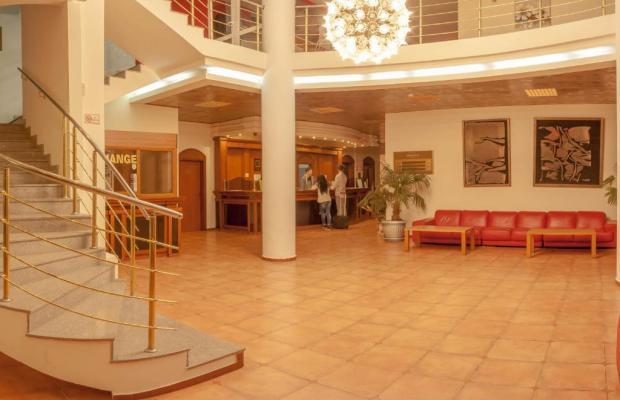 фото отеля Shipka (Шипка) изображение №17