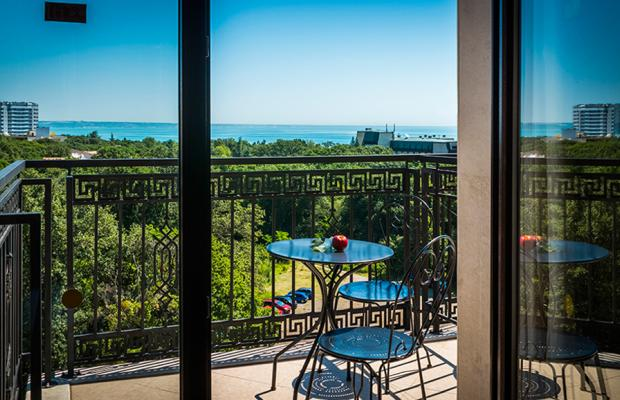 фотографии LTI Dolce Vita Sunshine Resort (ех. Riu Dolche Vita) изображение №68