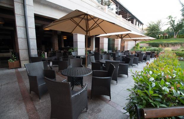 фото отеля LTI Dolce Vita Sunshine Resort (ех. Riu Dolche Vita) изображение №49