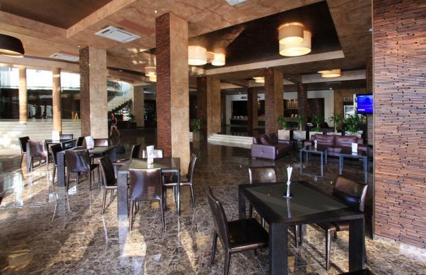 фотографии отеля LTI Dolce Vita Sunshine Resort (ех. Riu Dolche Vita) изображение №39