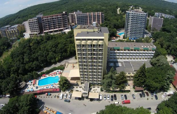 фото отеля Shipka (Шипка) изображение №1
