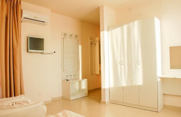 фото отеля Teen Palace (Тин Палас) изображение №1