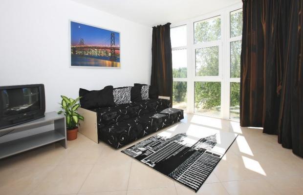 фото Sunny Residence (Санни Резиденс) изображение №10