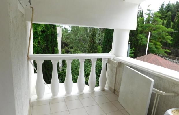 фотографии отеля Kara Deniz (ex. Villa Green Cat) изображение №39
