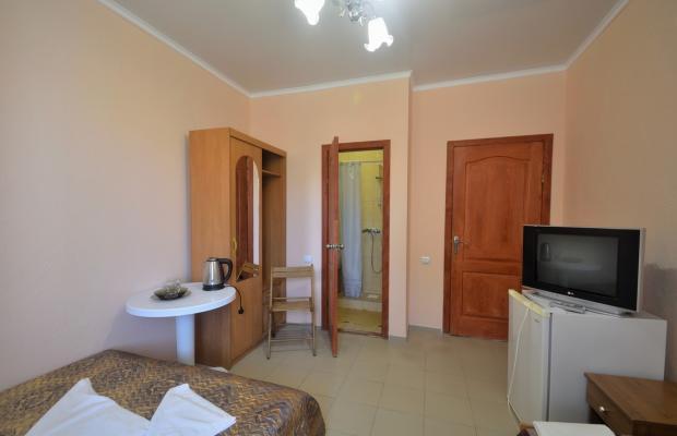 фото отеля Hacuna Matata (Акуна Матата) изображение №65