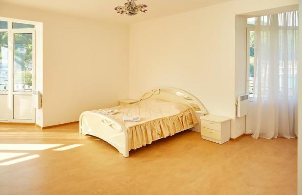 фотографии Oliva Club Hotel (ex. Agura) изображение №12