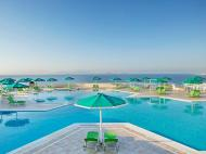 Mitsis Family Village Beach, 4*
