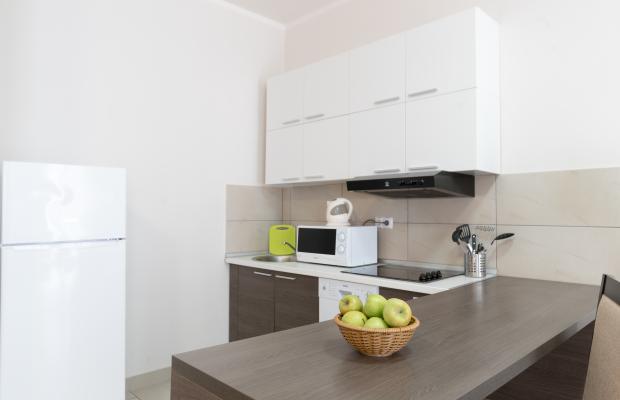 фото Valset Apartments by Azimut Rosa Khutor (Апартаменты Вальсет) изображение №66