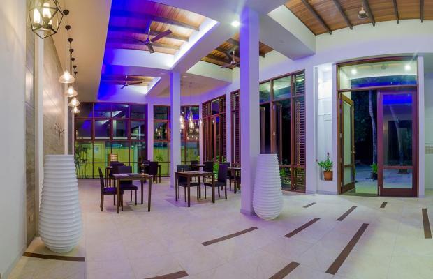 фото отеля Velana Blu изображение №29