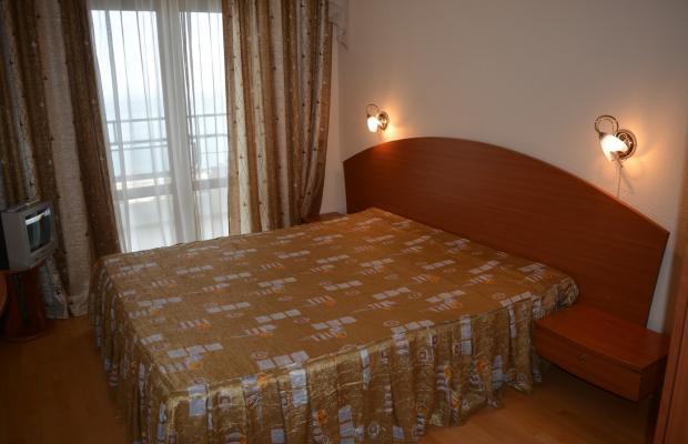 фото отеля Ай Тодор Юг (Ai Todor Yug) изображение №17
