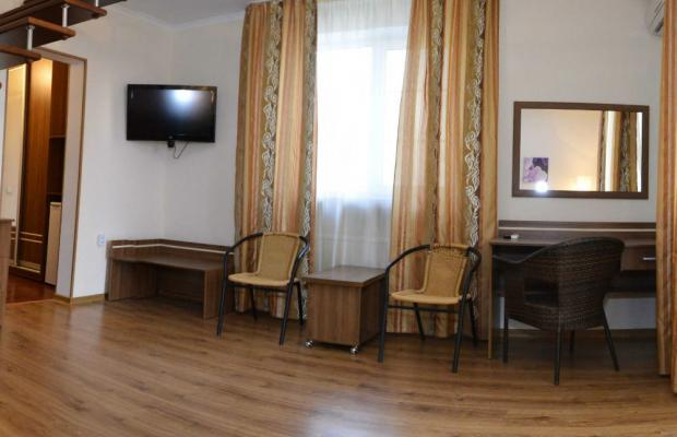 фотографии отеля Марикон (Marikon) изображение №27