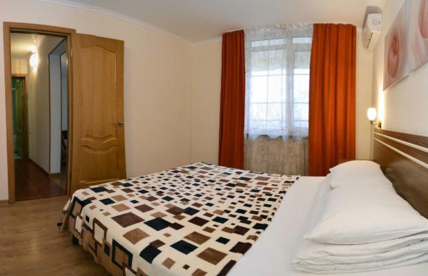 фото отеля Марикон (Marikon) изображение №9
