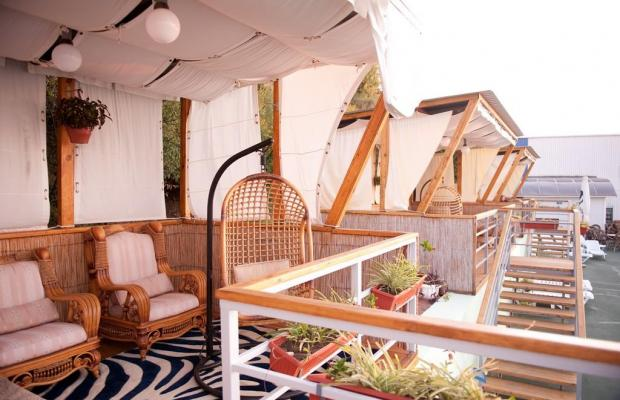фото Respect Hall Resort & SPA изображение №6